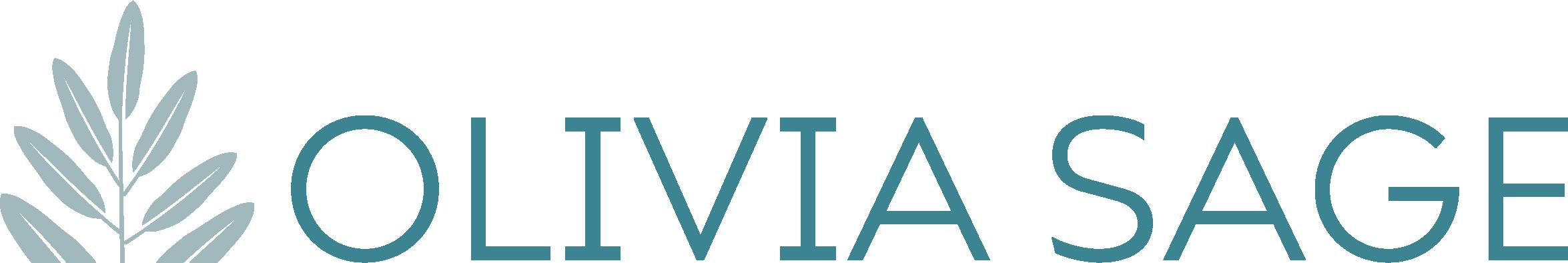 Olivia Sage Therapies